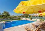 Location vacances Dalyan - Villa Ozcelik-2
