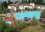 Location vacances Pontassieve - Locazione turistica Villa Grassina.7-2