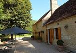 Location vacances  Dordogne - Fonrouge-1
