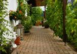 Location vacances Lienz - Haus Marlies-1