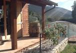 Location vacances Massa Martana - Chalet di Charme-3