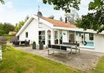 Location vacances Ebeltoft - Two-Bedroom Holiday home in Ebeltoft 12-1