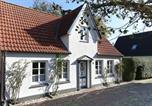 Location vacances Wyk auf Föhr - Carl-Häberlin-Strasse - [#96392]-1