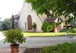Location vacances Vineuil - Closerie des laudieres-4