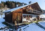 Location vacances Samoëns - The Farm, Chantemerle For 6 To 10 Guests-1