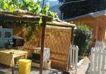 Hôtel Limone Piemonte - La vieille maison Biselli-1