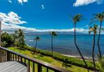 Location vacances Kihei - Maui Sunset B317 by Coldwell Banker Island Vacations-3