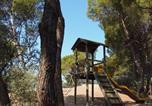 Camping Fabrezan - La Pinède - Camping Sites et Paysages-4