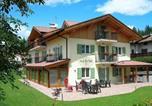 Location vacances Fondo - Locazione Turistica Villa Belfiore - Vdn501-1
