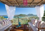 Location vacances Nydri - Amalia Villas-1