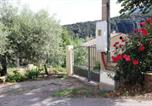 Location vacances Berlou - Homerez – Holiday home Rue du Plo-1