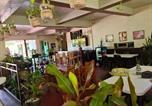Hôtel Baguio - Rdt Hotel & Spa-2