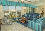 Location vacances Mary Esther - Seacrest 509 condo-1