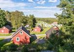 Camping avec WIFI Suède - Seläter Camping-2