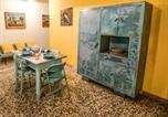 Location vacances Foiano della Chiana - Holiday home cheats-1