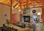 Location vacances Oak Harbor - 257 - Penn Cove Paradise-4