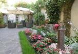 Location vacances  Province de Trieste - Le Rose-3