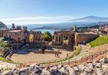 Location vacances Centuripe - Casa Vacanze Gaia-3