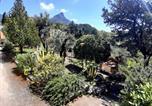 Location vacances  Province de Potenza - Casa Vacanze da Cristina-1