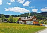 Location vacances Unternberg - Apartment Top 6-1