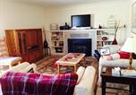 Location vacances Grass Valley - Spring Hill Cottage-3