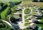 Location vacances La Barde - Holiday home Domaine du Grand Tourtre I-2