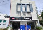 Hôtel Indore - Hotel Staywell-2