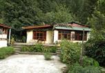 Location vacances Banjar - Thakur cottage homestay-1