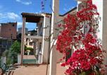 Location vacances Baunei - Appartamenti Supramonte-2
