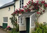 Location vacances Minehead - Forge Cottage-1