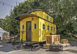 Location vacances Portland - Tiny Digs Arthur House-1