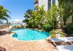 Location vacances Perth - High Tor Apartment 75-2