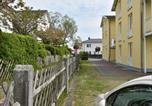 Location vacances Göhren - 2-Raum-Appartement nur 300 Meter zum Meer-3