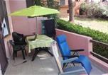 Location vacances San-Giuliano - Holiday home Timone-2