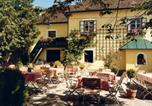 Hôtel Katsdorf - Hotel zur Linde-4