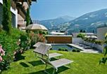 Location vacances Trentin-Haut-Adige - Egger Apartments-4