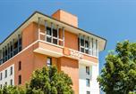 Hôtel Haute-Garonne - Aparthotel Adagio Access Toulouse Jolimont-1