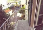 Location vacances  Ville métropolitaine de Gênes - Casa Orchidea-1