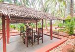 Location vacances Canacona - Palm Trees Ayurvedic Heritage-4