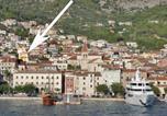 Location vacances Makarska - Apartment Marko-1