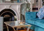 Hôtel Folkestone - Best Western Plus Dover Marina Hotel & Spa-4