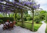 Location vacances Plémy - Gîte Très Belle Maison-2