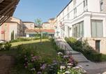Hôtel Dordogne - Ibis Périgueux Centre