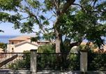 Location vacances Capraia Isola - Villa Tella-4