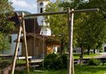 Location vacances Marquartstein - Schwaigerhof-2