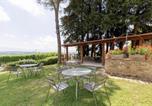 Location vacances Gualdo Cattaneo - Residenza Del Marchese I-2