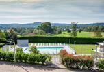 Hôtel Province de Varèse - Hotel Horizon Wellness & Spa Resort; Best Western Signature Collection-3