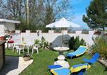 Location vacances Tossicia - Locazione Turistica Le Querce - Pit550-4