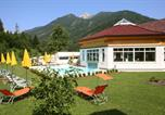 Hôtel Aigen im Ennstal - Relax & Wanderhotel Poppengut-2