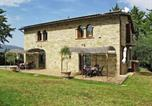 Location vacances Pérouse - Villa Casolare-1